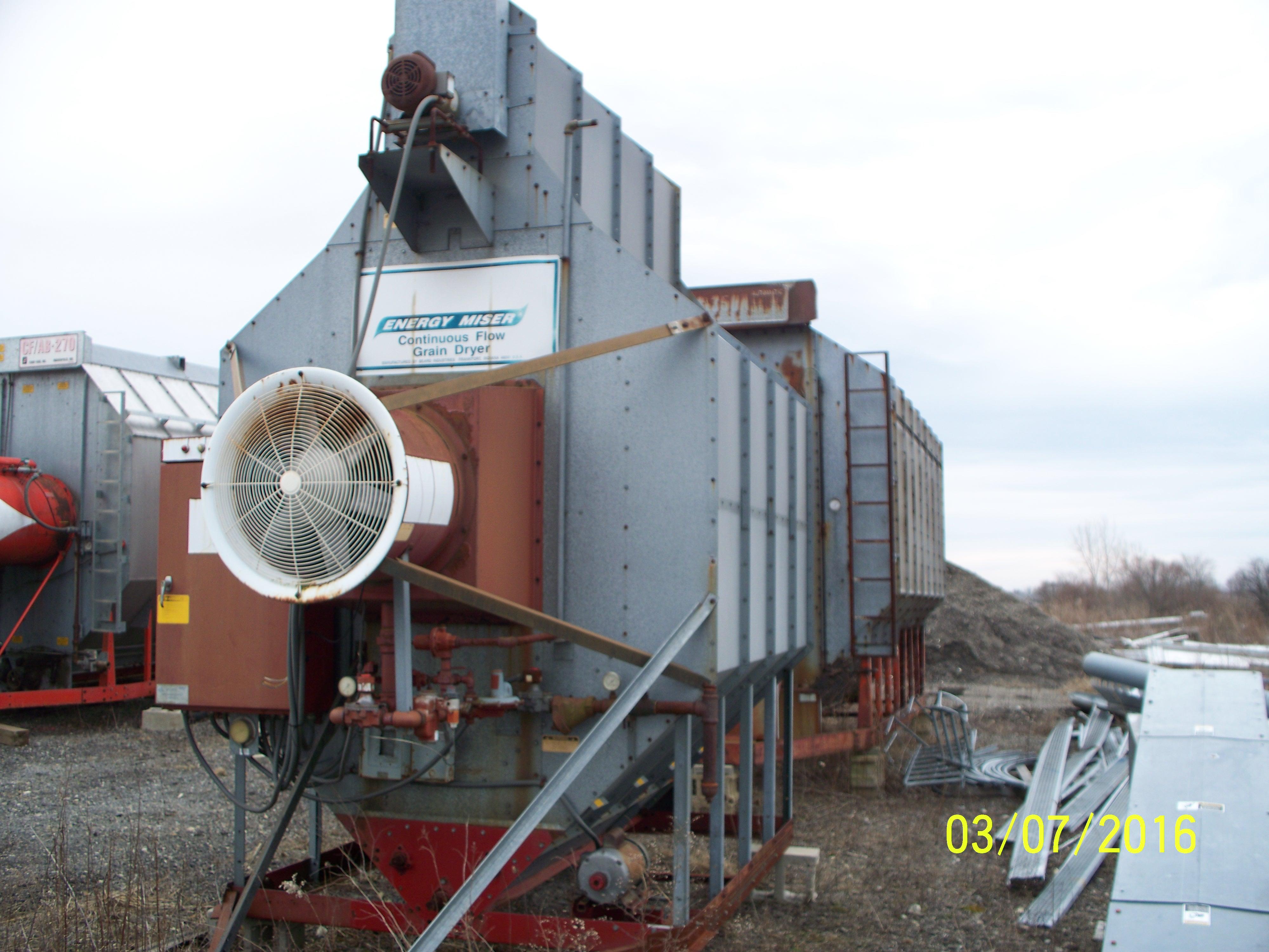 Chain Conveyors Unloader Grain Truck Unloaders Grain Truck